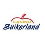 casino-suikerland