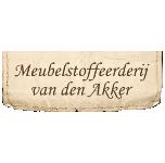 van-den-akker